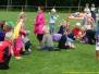 Feestweek 2011