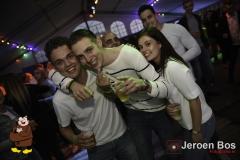 JRB_1635