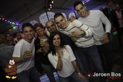 JRB_1636